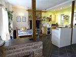 COTES D'ARMOR - PEUMERIT-QUINTIN - Une propriété en pierre de 3 chambres à vendre avec permis de construire pour convertir 2 autres propriétés en logements supplémentaires. 11/18