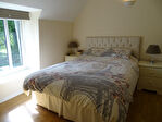 COTES D'ARMOR - PEUMERIT-QUINTIN - Une propriété en pierre de 3 chambres à vendre avec permis de construire pour convertir 2 autres propriétés en logements supplémentaires. 13/18
