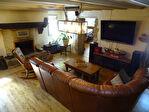 COTES D'ARMOR -PLELAUFF :  Une superbe maison indépendante de 5 chambres, avec un grand pool house avec piscine chauffée! 7/18