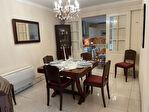 Valée du Lot ,Duravel - Maison Traditionnelle 2/3 Chambres avec Appartement Indépendant et Piscine. 4/18