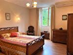 Valée du Lot ,Duravel - Maison Traditionnelle 2/3 Chambres avec Appartement Indépendant et Piscine. 6/18