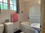 Valée du Lot ,Duravel - Maison Traditionnelle 2/3 Chambres avec Appartement Indépendant et Piscine. 7/18