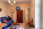 Valée du Lot ,Duravel - Maison Traditionnelle 2/3 Chambres avec Appartement Indépendant et Piscine. 10/18