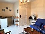 Valée du Lot ,Duravel - Maison Traditionnelle 2/3 Chambres avec Appartement Indépendant et Piscine. 11/18
