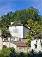 Valée du Lot ,Duravel - Maison Traditionnelle 2/3 Chambres avec Appartement Indépendant et Piscine. 12/18