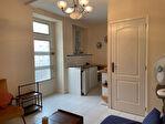 Valée du Lot ,Duravel - Maison Traditionnelle 2/3 Chambres avec Appartement Indépendant et Piscine. 13/18