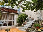 Valée du Lot ,Duravel - Maison Traditionnelle 2/3 Chambres avec Appartement Indépendant et Piscine. 14/18