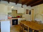 COTES D'ARMOR - PLOUGONVER : Une maison en pierre de 2 chambres à moderniser. 3/18
