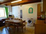 COTES D'ARMOR - PLOUGONVER : Une maison en pierre de 2 chambres à moderniser. 4/18