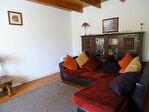 COTES D'ARMOR - PLOUGONVER : Une maison en pierre de 2 chambres à moderniser. 5/18