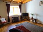 COTES D'ARMOR - PLOUGONVER : Une maison en pierre de 2 chambres à moderniser. 6/18