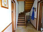 COTES D'ARMOR - PLOUGONVER : Une maison en pierre de 2 chambres à moderniser. 9/18