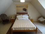 COTES D'ARMOR - PLOUGONVER : Une maison en pierre de 2 chambres à moderniser. 10/18