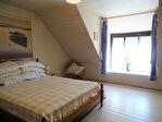 COTES D'ARMOR - PLOUGONVER : Une maison en pierre de 2 chambres à moderniser. 11/18