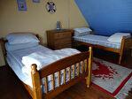 COTES D'ARMOR - PLOUGONVER : Une maison en pierre de 2 chambres à moderniser. 12/18