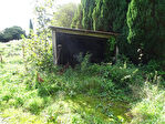 COTES D'ARMOR - PLOUGONVER : Une maison en pierre de 2 chambres à moderniser. 16/18