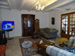 COTES D'ARMOR - MAEL CARHAIX - Une maison de 3 chambres au centre d'un village. 5/18