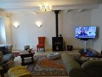 COTES D'ARMOR - MAEL CARHAIX - Une maison de 3 chambres au centre d'un village. 6/18