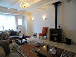 COTES D'ARMOR - MAEL CARHAIX - Une maison de 3 chambres au centre d'un village. 7/18