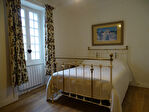 COTES D'ARMOR - MAEL CARHAIX - Une maison de 3 chambres au centre d'un village. 9/18