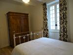 COTES D'ARMOR - MAEL CARHAIX - Une maison de 3 chambres au centre d'un village. 10/18