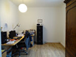 COTES D'ARMOR - MAEL CARHAIX - Une maison de 3 chambres au centre d'un village. 11/18