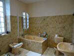COTES D'ARMOR - MAEL CARHAIX - Une maison de 3 chambres au centre d'un village. 13/18