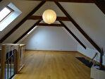 COTES D'ARMOR - MAEL CARHAIX - Une maison de 3 chambres au centre d'un village. 15/18