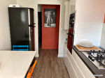 Aux Portes de Nantes, Appartement T4 de 78.58m² 2/18