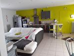 Maison Saint Georges d Oleron 4 pièces 82 m² hab. 7/13