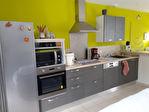 Maison Saint Georges d Oleron 4 pièces 82 m² hab. 8/13