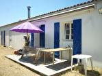 Maison Saint Georges d Oleron 6 pièces 106 m² hab. 1/7