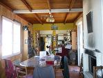 Maison Saint Georges d Oleron 6 pièces 106 m² hab. 5/7
