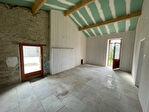 ENSEMBLE IMMOBILIER ST DENIS D OLERON - 4 pièce(s) - 170 m2 4/18