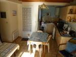 Maison Saint Georges d Oleron 3 pièces 40 m² hab. 2/6