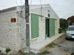 MAISON DE CHARME ST-GEORGES D OLERON - 5 pièces - 92 m² 1/1