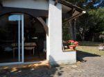 GRAND VILLAGE PLAGE - Maison 6 pièces - 160 m² 7/18