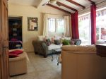 GRAND VILLAGE PLAGE - Maison 6 pièces - 160 m² 10/18