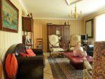 GRAND VILLAGE PLAGE - Maison 6 pièces - 160 m² 12/18