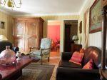 GRAND VILLAGE PLAGE - Maison 6 pièces - 160 m² 13/18