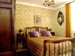 GRAND VILLAGE PLAGE - Maison 6 pièces - 160 m² 17/18