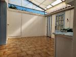 MAISON ST DENIS D OLERON - 140 m2 hab. - 5 chambres 11/12