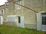 Maison Saint Georges D Oléron 6 pièces 174 m² 15/17