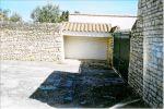 ENSEMBLE IMMOBILIER LE CHATEAU D OLERON - 14 pièce(s) - 310 m2 11/18