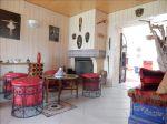 Maison Saint Pierre d Oleron 7 pièces 150 m² hab. 4/15
