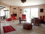 Maison Saint Pierre d Oleron 7 pièces 150 m² hab. 5/15