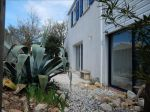 Maison Saint Pierre d Oleron 7 pièces 150 m² hab. 15/15