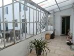 Maison Saint Pierre d Oleron 7 pièces 202 m² hab. 3/14