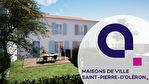 Programme neuf Saint Pierre d Oleron 4 pièces 77.48 m² hab. 1/6