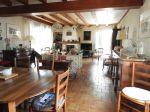 Maison Saint Georges d Oleron 7 pièces 174 m² hab. 5/15